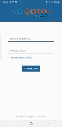 Screenshot_20190615-085826_GMCWEB
